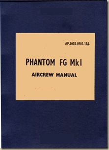 Phantom FG Mk 1 Aircrew Manual_01