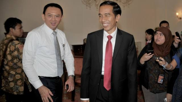 Anggota Dewan Pakar ICMI Heran, Era Jokowi Banyak Penistaan terhadap Agama