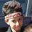 mohsen moeini's profile photo