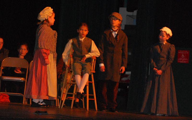 2009 Scrooge  12/12/09 - DSC_3411.jpg