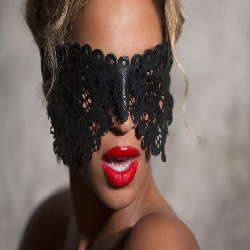 CD Beyonce - Beyonce - 2013 (Torrent) download