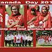 Canada Day 2016 (1).jpg