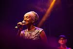 stage_Afrika_Tage_Wien_© 2017_christinakaragiannis.com. (89)_DawnPenn_hi-3095.JPG