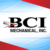 BCI Mechanical