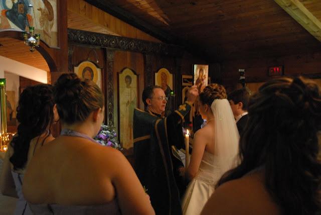 Lutjen Wedding - DSC_0050.JPG