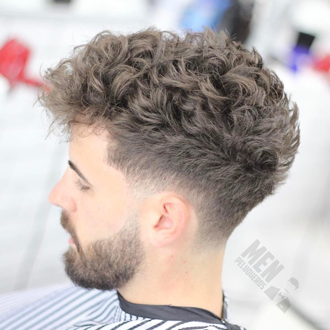 cortes de cabello para hombres 42