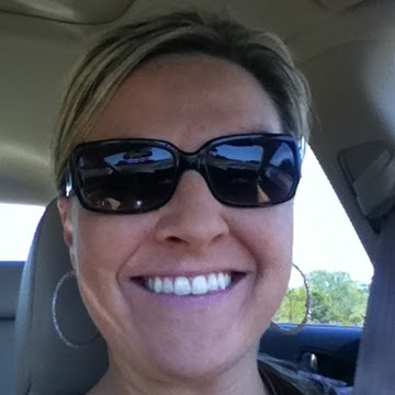Erica Hinson