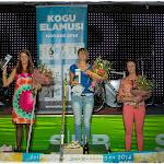 2014.10.04 SEB Tartu Nelikuritus 2014 hooaja lopetamine - AS20141004T3LM_0932S.JPG