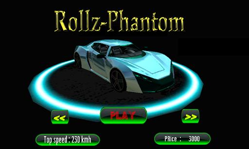 無料赛车游戏Appのカーレース2015|記事Game