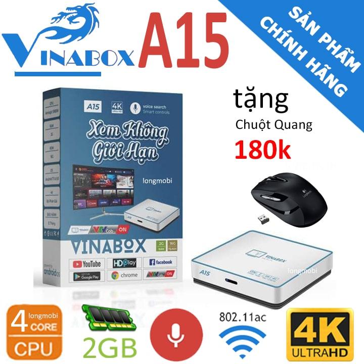 vinabox a15 tv box xem 90 kenh mien phi