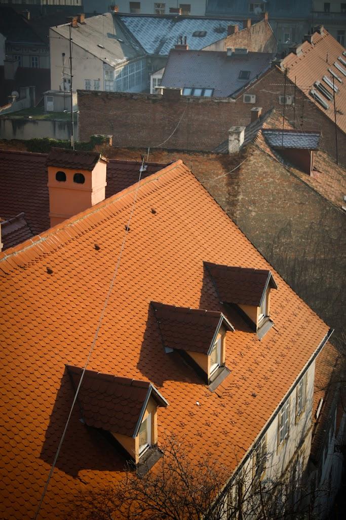 Zagreb - Vika-0019.jpg
