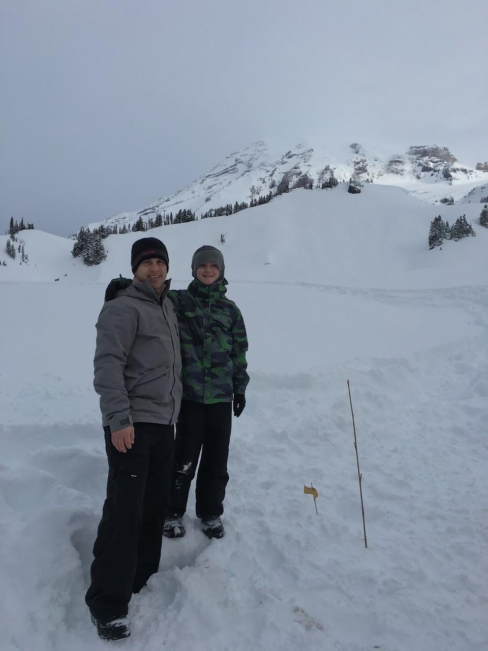 Snow Camp - February 2016 - IMG_1124.JPG