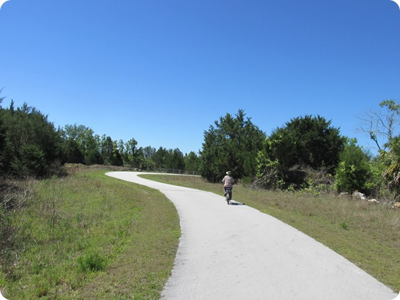 2 Withlacoochee Bay Trail (3)