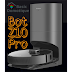 [TEST] Aspirateur robot connecté Dreame Bot Z10 Pro (avec lavage et récupérateur de poussières)