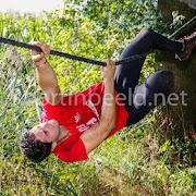 Survival Udenhout 2017 (177).jpg