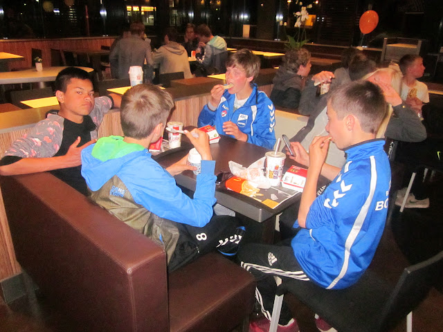 Aalborg City Cup 2015 - IMG_3659.JPG