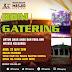 Bergabunglah dalam Aksi Bersih-bersih Masjid Usluhudin dan BBM Gathering di Taman Reptil Bawang, Ngadirejo, Salaman Kabupaten Magelang