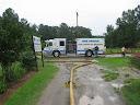 Friendfield Rd. Auto Repair Shop Fire 026.jpg