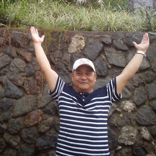Benny Mendoza Photo 17