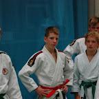 06-05-25 judoteam Vlaanderen 06.jpg