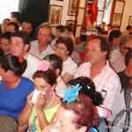 Bizcocho2008_084.jpg