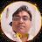 Vivek Sharma avatar image