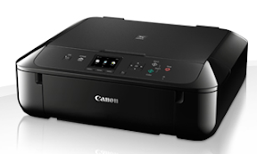 Canon PIXMA  MG5700  driver download for windows mac os x, Canon   MG5700  driver