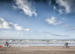 Han Balk Egmond-Pier-Egmond-20140111011.jpg