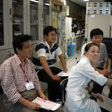 Cytometry Training