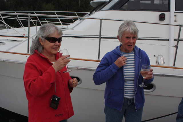 2012 Clubhouse Cleanup & Shakedown Cruise - IMG_0850.JPG