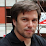Pablo Giacone's profile photo