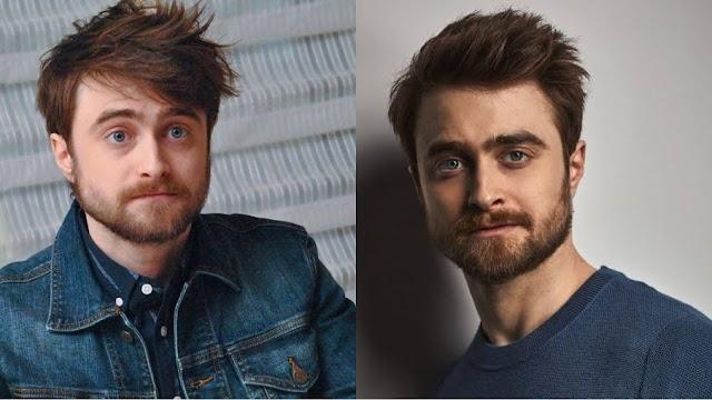 Daniel Radcliffe investiga o mistério da família sobre o roubo de Hatton Garden no programa da BBC