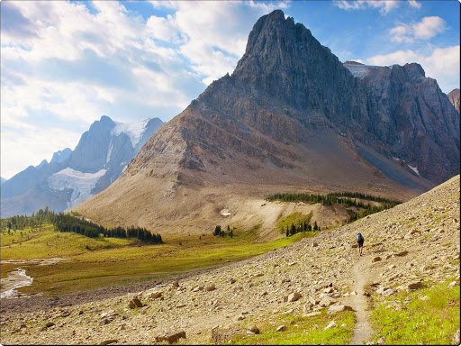 Mount Gray and Wolvereine Pass, Kootenay National Park, British Columbia.jpg