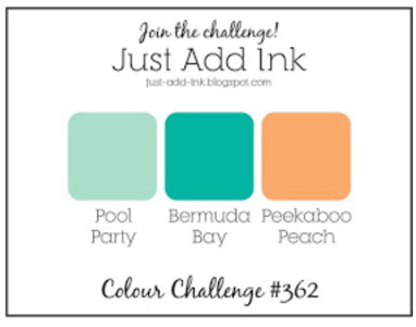 http://just-add-ink.blogspot.com.au/2017/06/just-add-ink-362colour.html
