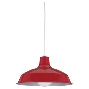 Sea gull lighting 6519 21 364
