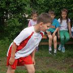 I Mistrzostwa Szkoły w lekkiej atletyce dla klas 0 - 3 058.jpg