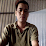 Phóng Vũ Duy's profile photo