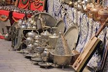 Maroko obrobione (1 of 319).jpg