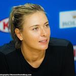 Maria Sharapova - 2016 Australian Open -DSC_2062-2.jpg