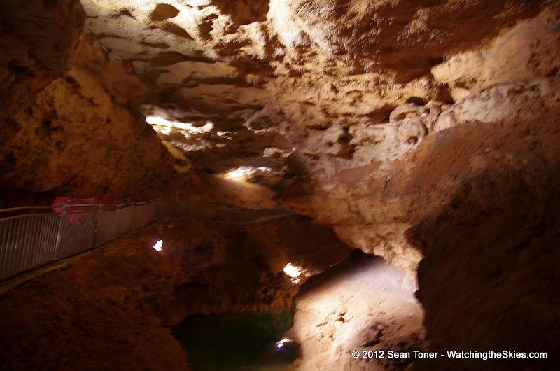 05-14-12 Missouri Caves Mines & Scenery - IMGP2511.JPG