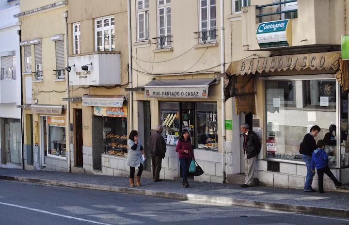 Modernização do comércio tradicional ganha nova medida de apoio