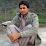 Muhammad Shafiq's profile photo
