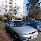 20.03.2011 SPD Tag des Baumes