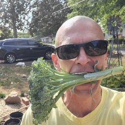 user Kevin Roads apkdeer profile image