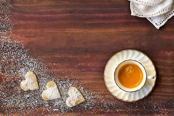 Coffee break di Dariagufo