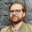 Patrick Theiss's profile photo