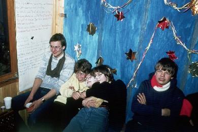 1975-1984 - 123b.jpg