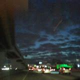 Sky - 1010065121.jpg
