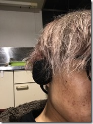 IMG 0710 thumb - 【ガジェット】コレはすげぇ!「AUKEY Sport Headset EP-B26」レビュー!ジム通いが捗りまくり!【折りたたみ式超小型Bluetoothヘッドフォン】