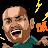 Mika Jack avatar image